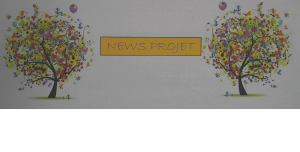 Présentation du groupe. logo-300x152